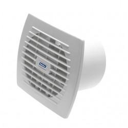 Kanlux 70941 CYKLON EOL120HT, ventilátor