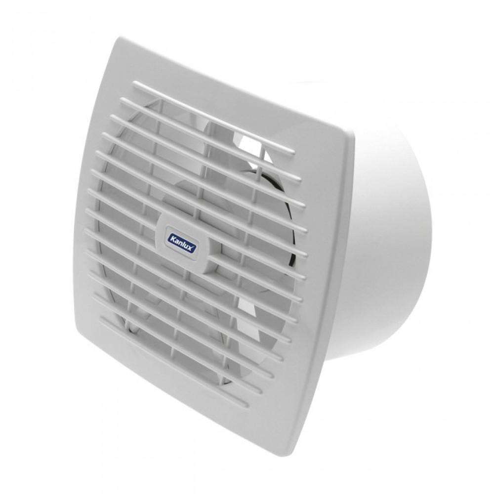 Kanlux 70920 CYKLON EOL150, ventilátor