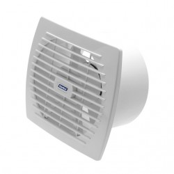Kanlux 70947 CYKLON EOL150P, ventilátor