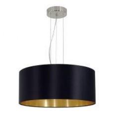 Eglo Závesné svietidlo 31605 MASERLO, závesné svietidlo