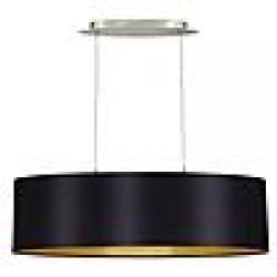 Eglo Závesné svietidlo 31611 MASERLO, závesné svietidlo