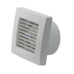 Kanlux 70960 TWISTER AOL120T, ventilátor