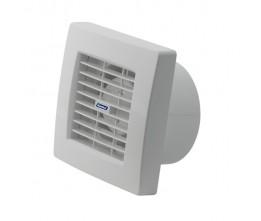 Kanlux 70960 TWISTER AOL120T, ventilátor