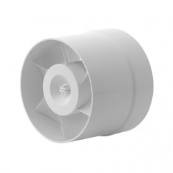 Kanlux 70901 WIR WK-12, ventilátor