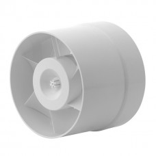 Kanlux 70903 WIR WK-15, ventilátor