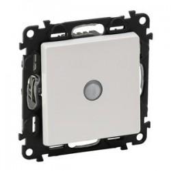 Legrand Valena Life - Automatický vypínač 10 AX, biela - 752165