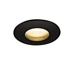 Schrack Technik LI114460 OUT 65, Vonkajšie vstavané svietidlo