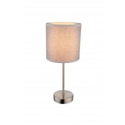 Globo Stolná lampa 15185T