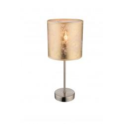 GLOBO 15187T Stolná lampa AMY