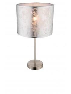 GLOBO 15188T1 Stolná lampa