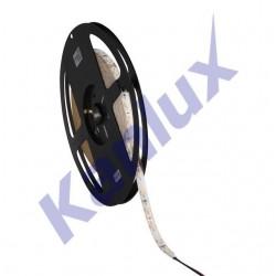 Kanlux 24510 LEDS-B 4.8W/M IP54-WW Pásik LED SMD