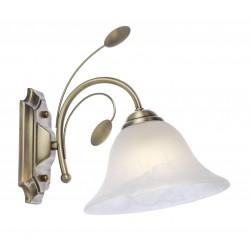 Globo 69007-1W Nástenná lampa