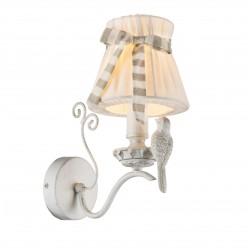 Globo 69027-1W Nástenná lampa