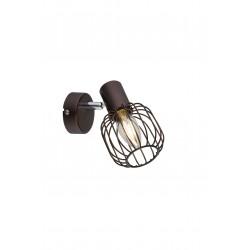 Globo 54801-1 Nástenná lampa