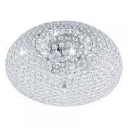 Eglo  95285 CLEMENTE stropné svietidlo