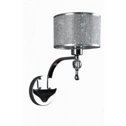 Zuma Line W1550-01A JEWELLERY, nástenné svietidlo