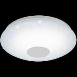 Eglo 95971 VOLTAGO 2, Stropné svietidlo
