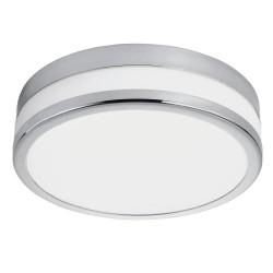 Eglo 94999 LED PALERMO, Stropné svietidlo