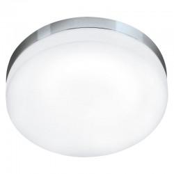 Eglo 95001 LED LORA, Stropné svietidlo