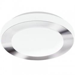 Eglo 95283 LED CARPI, Stropné svietidlo