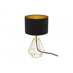 Eglo 95185 PEDREGAL 1, Stolná lampa