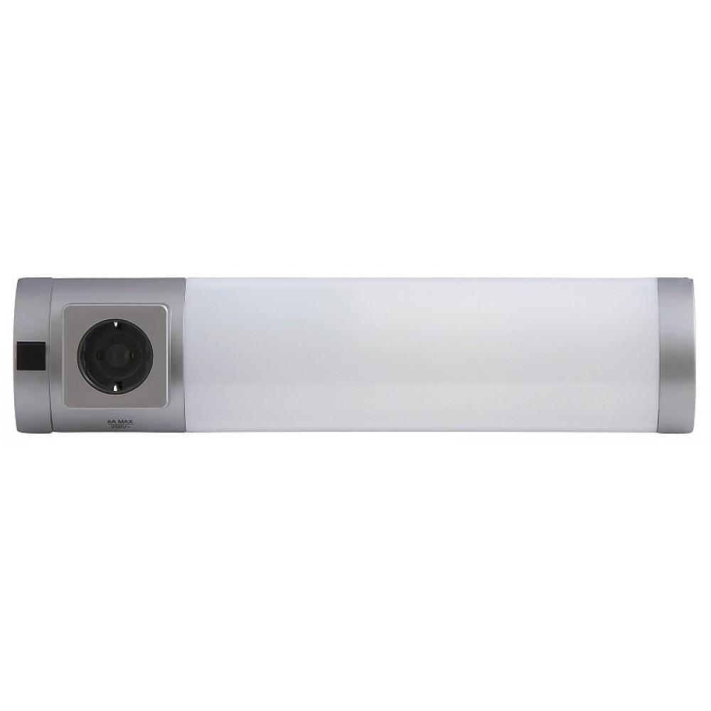 Rábalux 2326 Soft, nást. lampa so žiarivkou