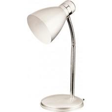 Rábalux 4205 Patric, stolová lampa