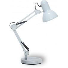 Rábalux 4211 Samson, stolová lampa