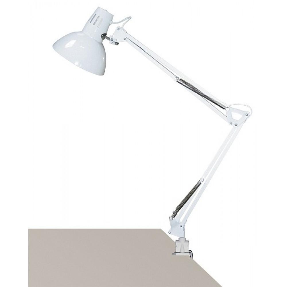 Rábalux 4214 Arno, stolová lampa