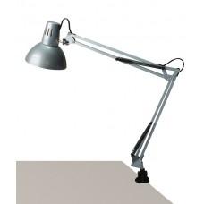 Rábalux 4216 Arno, stolová lampa