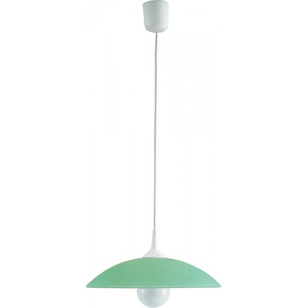 Rábalux 4611 Cupola, závesná lampa, D30, fix