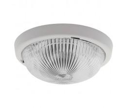 Kanlux 08050 SANGA DL-100, priemyselné svietidlo