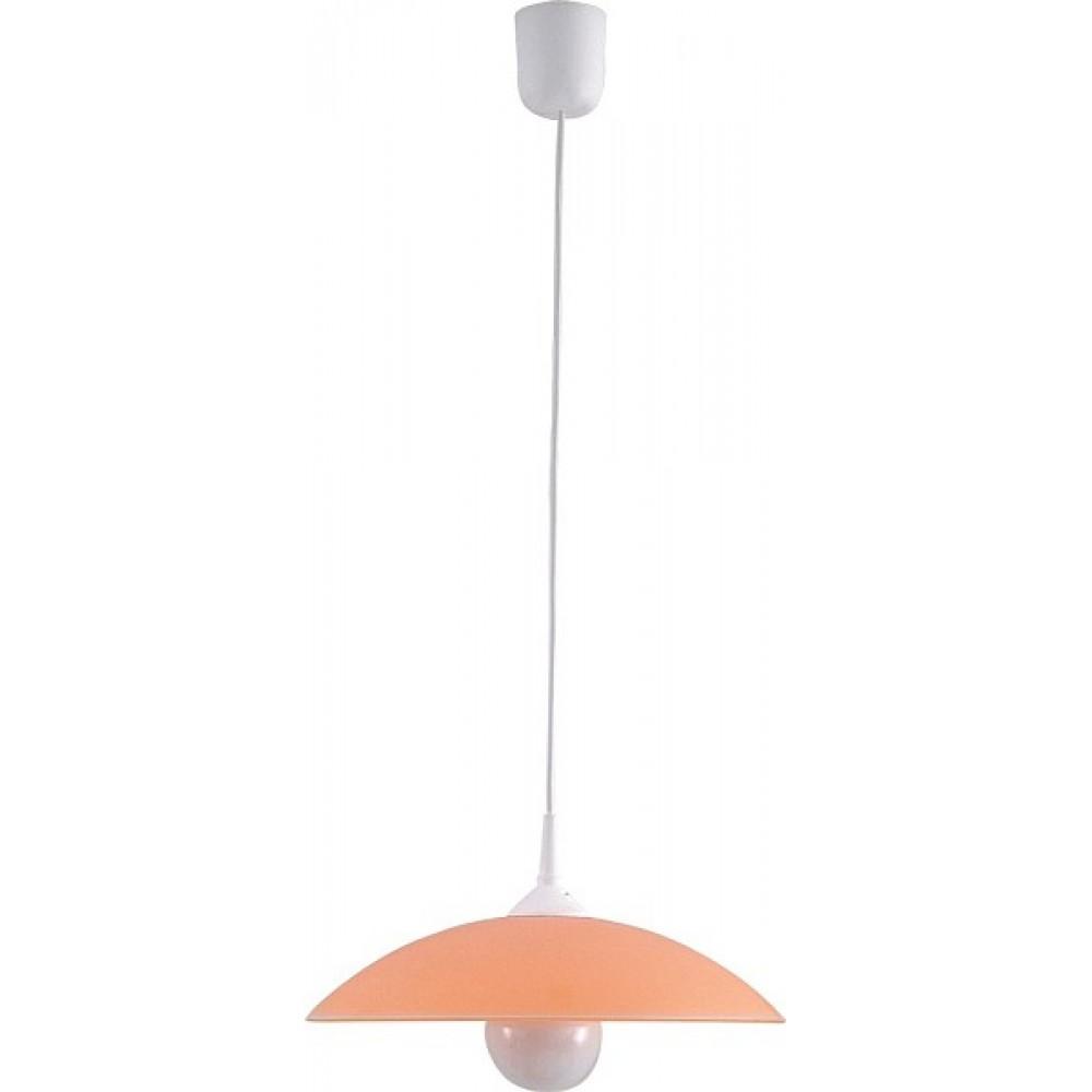 Rábalux 4613 Cupola, závesná lampa, D30, fix
