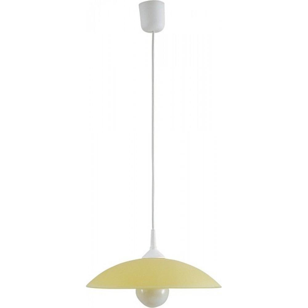 Rábalux 4614 Cupola, závesná lampa, D30, fix