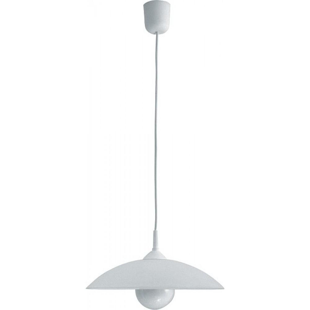 Rábalux 4615 Cupola, závesná lampa, D30, fix