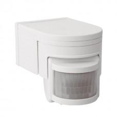 Kanlux 08390 SLICK JQ-L-W, pohybový senzor