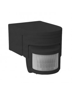 Kanlux 08391 SLICK JQ-L-B, pohybový senzor
