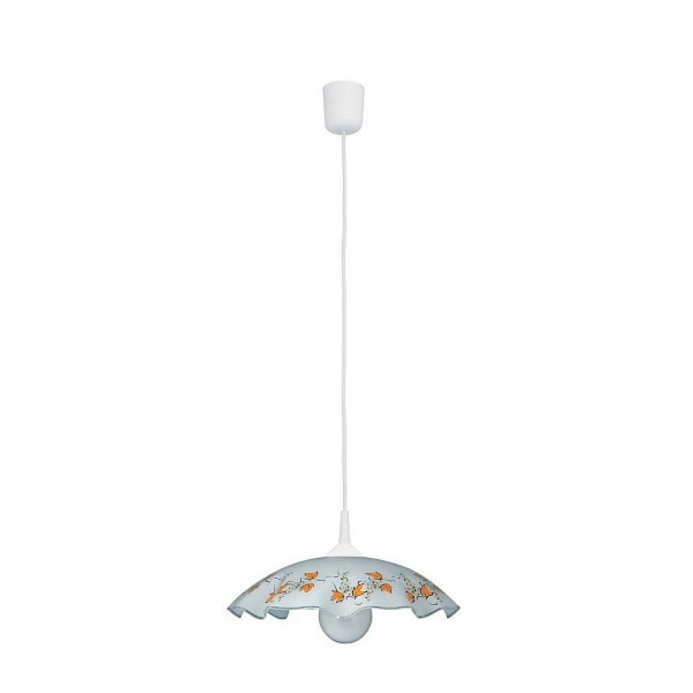 Rábalux 4782 Vino, závesná lampa, D41, fix