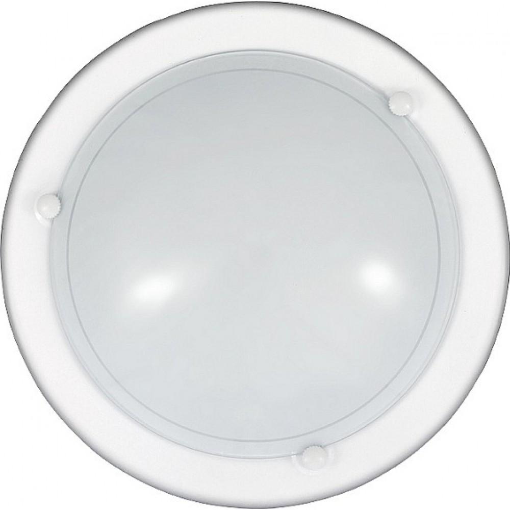 Rábalux 5101 UFO stropnica