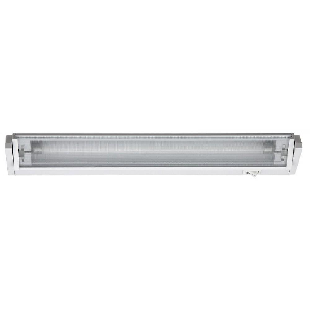 Rábalux 2361 Easy Light, svietidlo so žiarivkou