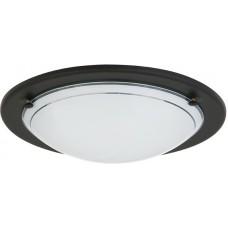 Rábalux 5103 UFO stropnica