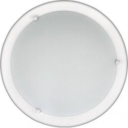 Rábalux 5131 UFO stropnica, 2 × 60 W