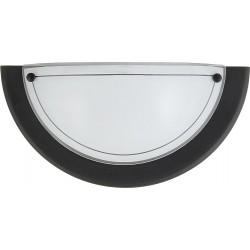 Rábalux 5163 UFO nástenná lampa