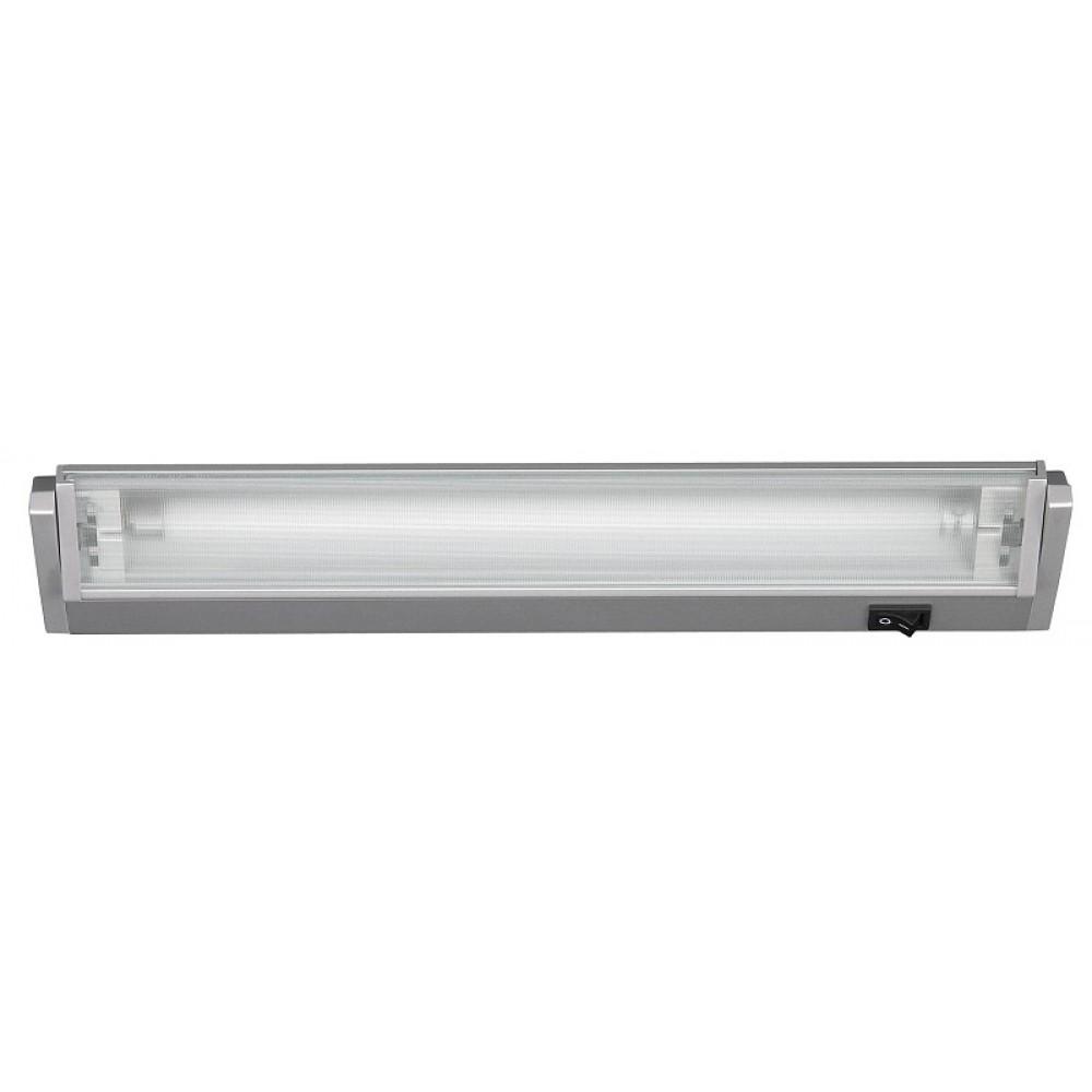 Rábalux 2364 Easy Light, svietidlo so žiarivkou