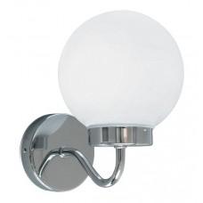 Rábalux 5827 Togo, lampa do kúpeľne