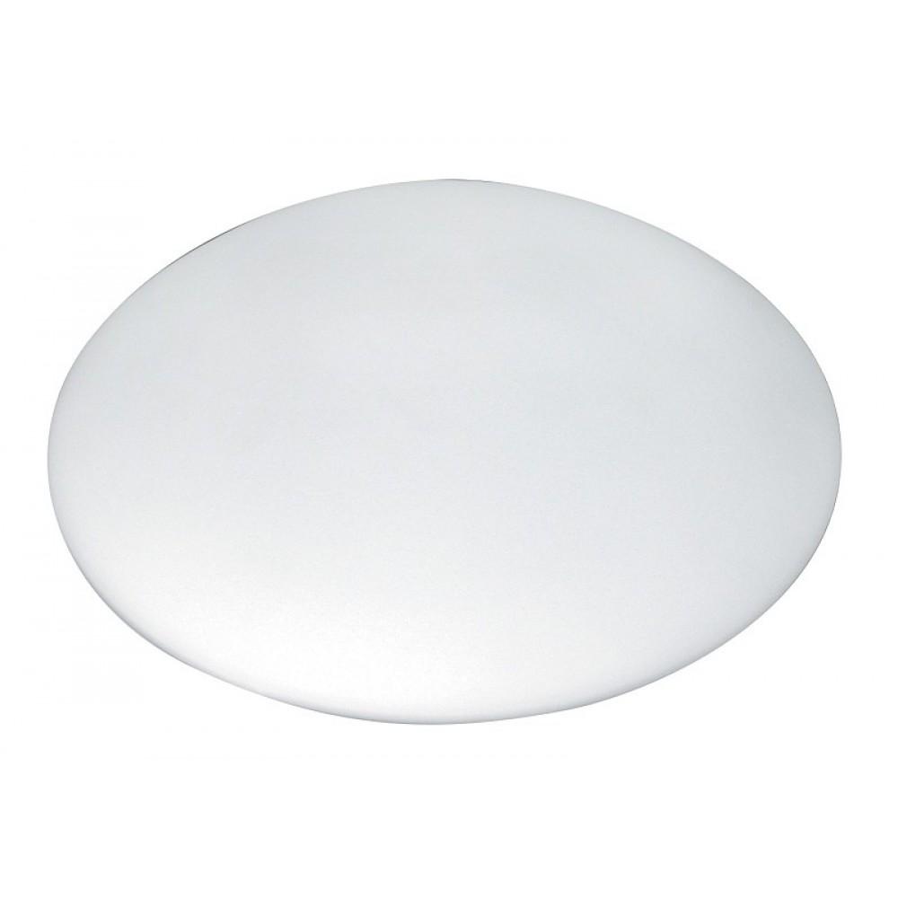 Rábalux 5832 Cybill, lampa do kúpeľne, stropná, D30