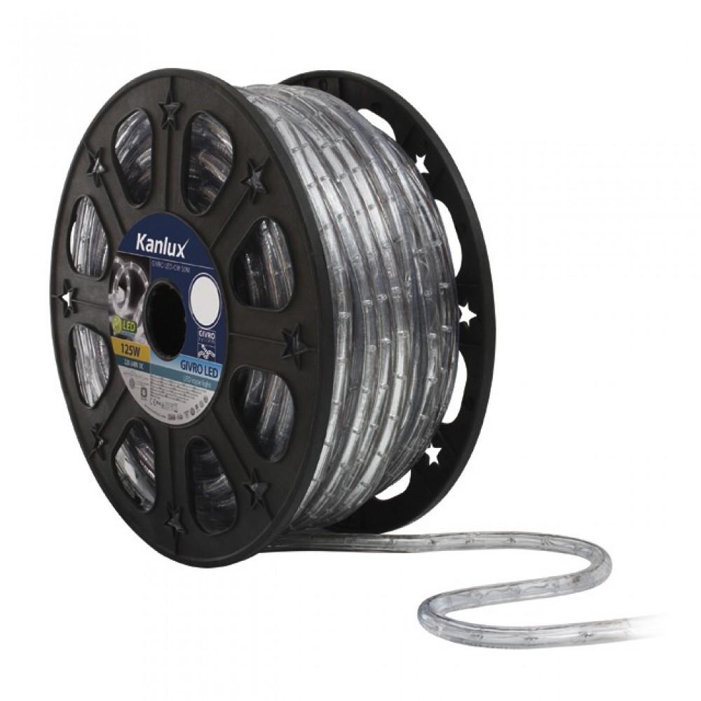 Kanlux 08642 GIVRO LED-WW 50M