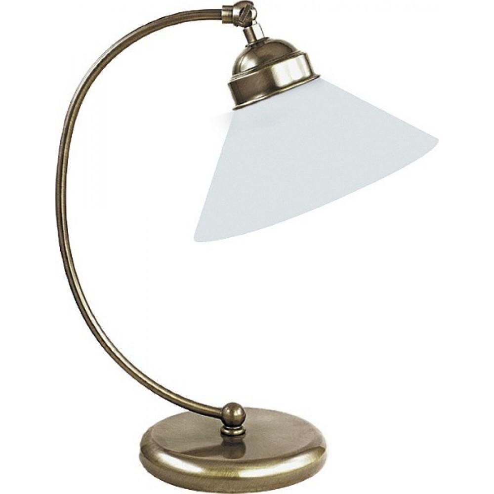 Rábalux 2702 Marian, stolová lampa