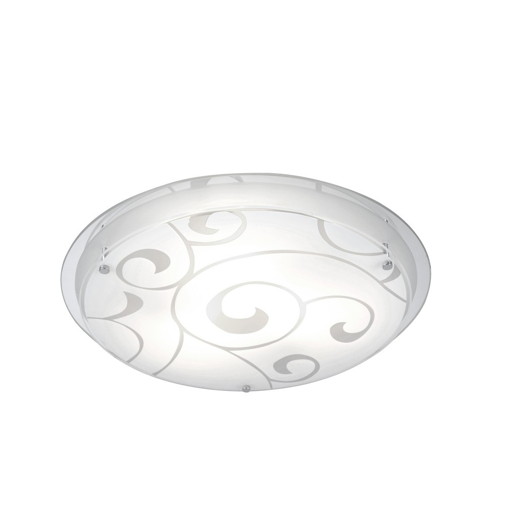 Globo KRISTJANA - 48060-3, Stropné svietidlo