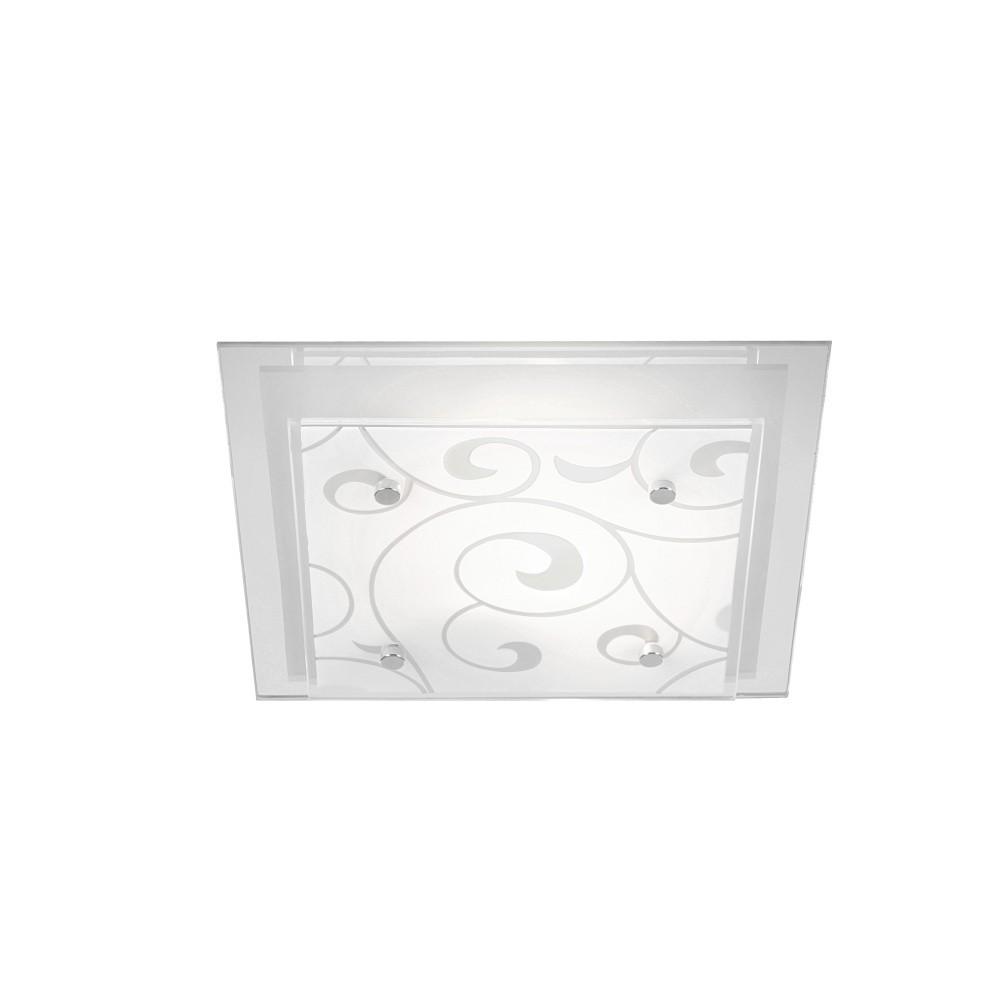 Globo DIA - 48062-2, Stropné svietidlo